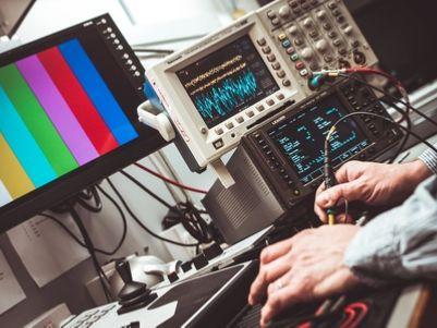 电视广播(00511):重组已于去年完成,广告业务增长稳定