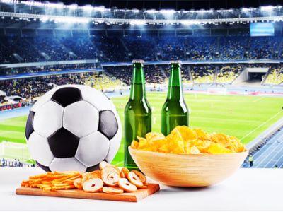 德普科技(03823)就可能出售法国足球俱乐部公司股权订立谅解备忘录