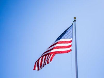 交易提示:因美国阵亡将士纪念日,下周一(5月27日)美股市场休市一日