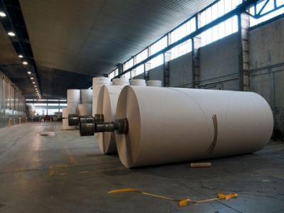 正业国际(03363):未来将加强废纸收购 冀维持毛利率在17-21%