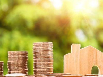 新股消息| 传捷信可能在香港IPO中融资至少10亿美元