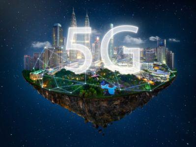 共进股份为中国首家基于高通FSM100xx平台 开发5G小基站解决方案