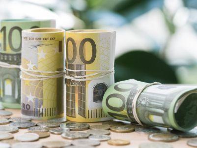 欧元已进入高危时刻 欧央行会议纪要和欧洲议会选举来袭