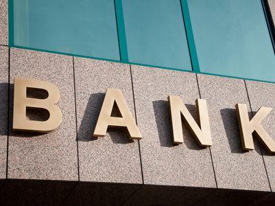 德银(DB.US)CEO表示将进一步大幅削减投行业务