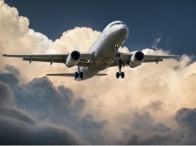 国内96架737MAX停飞!11家航空公司向波音(BA.US)索赔