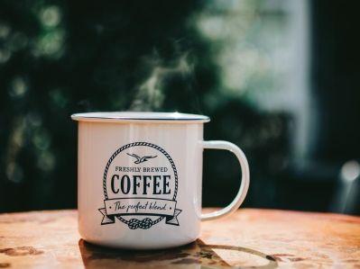 我国咖啡市场进入高增长阶段 瑞幸短期亏损持续