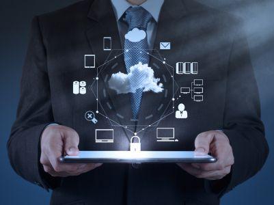 东兴证券:美国SaaS产业究竟如何改变软件行业?