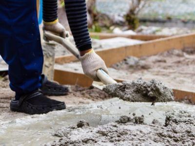 """汇丰:水泥股具防守性 吁""""买入""""亚洲水泥中国(00743)和华润水泥(01313)"""
