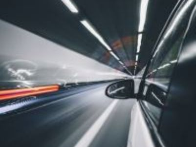 财政部发布车辆购置税有关具体政策公告 自2019年7月1日起施行