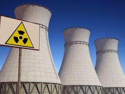 """里昂:升中广核电力(01816)评级至""""跑赢大市"""" 目标价上调至2.4港元"""