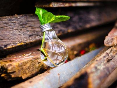 新股消息 |中国环保服务及有机废弃物处理提供商朗坤环境集团港交所递表