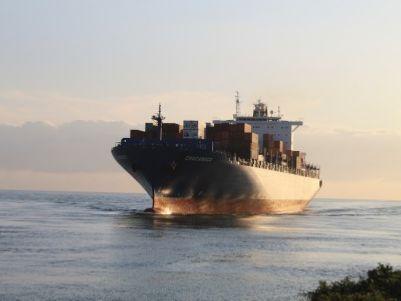 新股公告 | 中国船舶租赁(03877)以下限定价 预期6月17日上市
