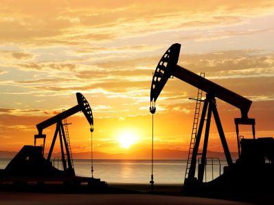 港股异动︱市前现大手成交涉资8190.6万 昆仑能源(00135)现涨1.06%