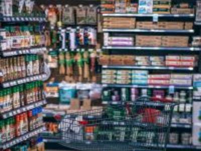 美国连锁便利店Casey's(CASY.US)19财年Q4总收入21.78亿美元 同比上升4.26%