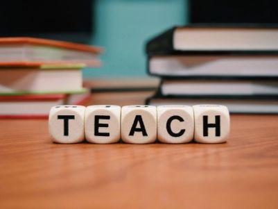 在线教育51Talk(COE.US)Q1净营收为3.23亿元,同比增长23%