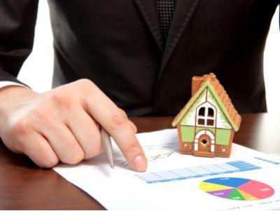REITs——如何一招让你把握全球房产机遇