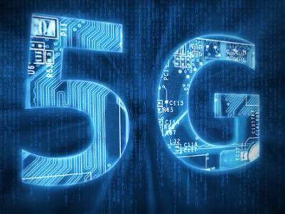 "AT&T(T.US)将使用5G和LTE网络帮助Uber(UBER.US)推出""空中飞的"""