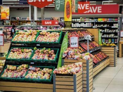 国家统计局解读5月社会消费品零售总额数据:消费升级类商品增速明显回升