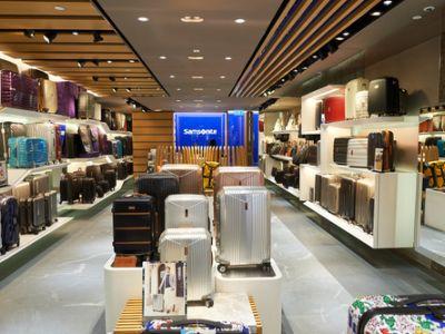 新股解读 走出国门的行李箱和背包,植华集团(01842)的致富秘诀