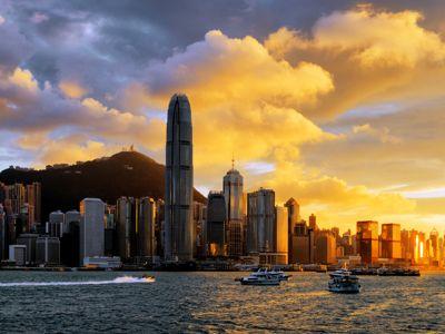 新股公告 | 日照港裕廊(06117)国际发售获轻微超额认购 预期6月19日上市