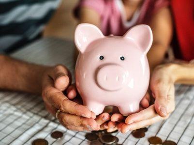 信而富(XRF.US)与OET合作转型助贷平台,正退出P2P网贷业务