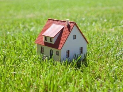2019年5月份70个大中城市商品住宅销售价格变动情况及解读