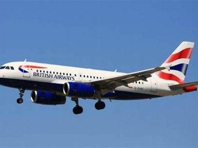 为增加收入,波音(BA.US)向竞争对手空客相关机型提供零件服务