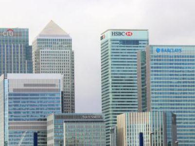 工行(03988)伦敦分行与汇丰银行(00005)等开展绿色融资合作