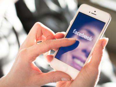 为重建信任Facebook(FB.US)广告下血本,去年美国就投了4亿美元