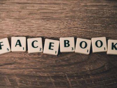 Facebook(FB.US)加密货币Libra白皮书:打造新金融体系