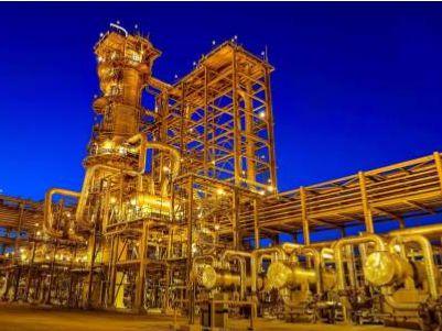 """石油""""巨无霸""""沙特阿美再发声,IPO的故事还要讲多久?"""