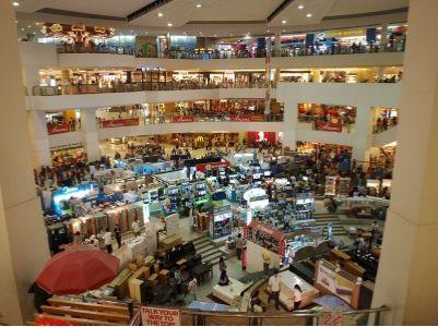 华地国际控股(01700)拟10.2亿元收购江阴一物业 巩固连锁零售网络