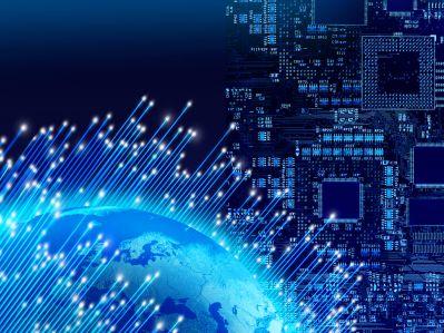 中兴通讯(00763)联合德国运营商NetCologne打造的全球首个基于G.fast@212MHz千兆网络正式商用