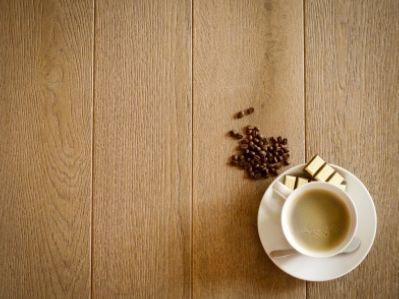 一杯咖啡究竟贵在哪里?