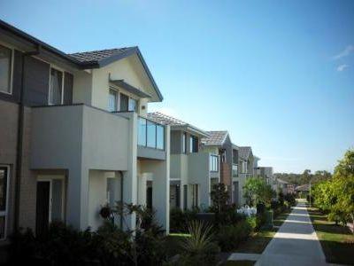宝新金融(01282)为宝新实业引资12.36亿元用于房地产项目