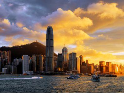 新股消息 |Joyce Boutique申请香港IPO 拟以介绍方式上市