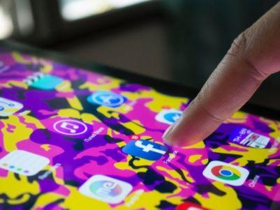 Libra:社交帝国Facebook(FB.US)的转型雄心