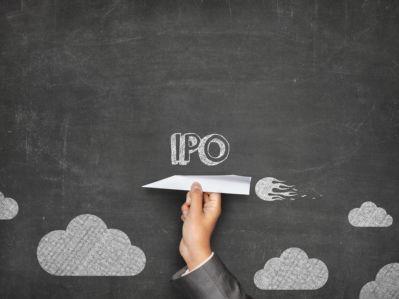 毕马威:预计2019年香港IPO集资额超2000亿港元 创新科企上市仍是下半年焦点
