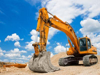 中联重科(01157)中报业绩预告超预期,新业务土方机械+高空作业平台发展可期