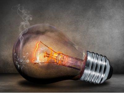 里昂:上调中资电力股盈测 目标价全线上调