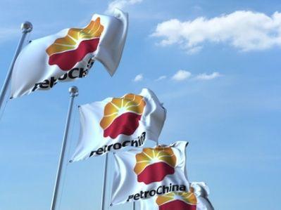 中国石油(00857)部署三季度及下半年工作:加大国内勘探开发力度,加快天然气业务发展