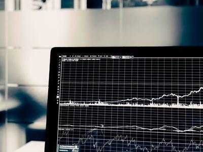 专项管理制度出台,严管券商信用风险
