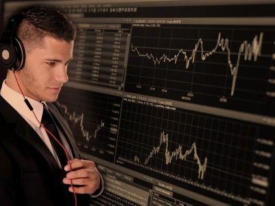 安信证券:当前时点,如何来看待美股互联网券商未来发展?