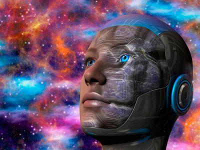 全息AI视觉公司微美全息(WIMI.US)预计在美国IPO中发行400万ADS