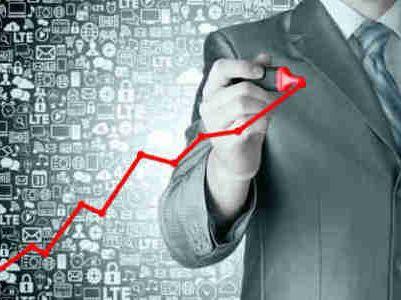 小摩看涨美股,上调标普500指数12个月目标位至3200点
