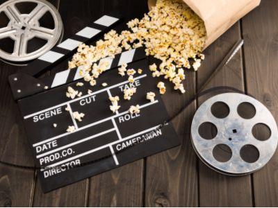 中金2019下半年电影行业展望:阵痛孕育新机 下调全年票房预测