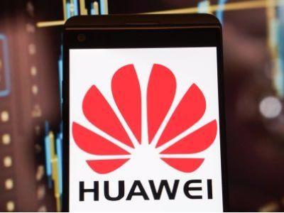 直指第一! 华为手机一季度出货量近6千万台,中国份额超30%