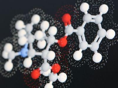 新股消息 | 康宁杰瑞生物制药港交所递表,将加速3款抗体药研发