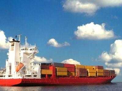 港股异动︱受益于BDI指数持续走强 胜狮货柜(00716)大涨10%