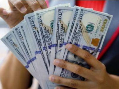 美联储7月降息预期强烈 降息后美元指数将何去何从?